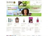 Shimai.nl - Index of /suspended-page