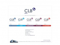 clbgroup.be