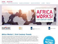 africaworks.nl