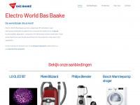 basbaake.nl