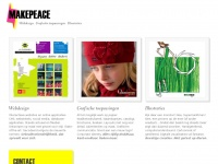 makepeace.be