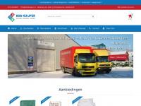voerbezorgen.nl