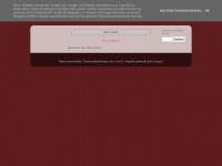 parochieagenda.blogspot.com
