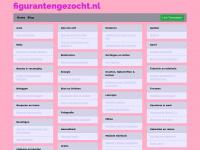 figurantgezocht.nl