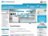 deurklinkshop.be