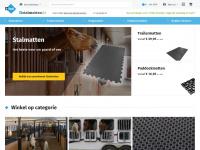 stalmatten24.nl