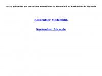 koekenbier.nl