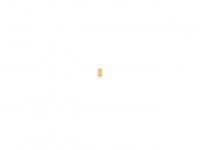 Het Sint Pieter | Veelzijdige locatie in hartje Medemblik