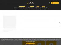 Dsverlichting.nl - DS Verlichting