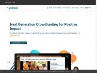 fundrazr.com