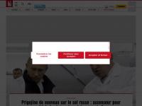 marianne.net