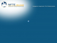 nfte.be