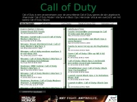 call-of-duty.nl