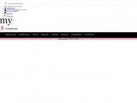 my-jewellery.com