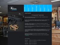 wapenhandel-denhaag.nl