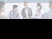 Al-anon.be - Les Groupes familiaux Al-Anon et Alateen