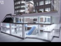 studiofaber.nl