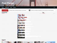postplanjer.nl