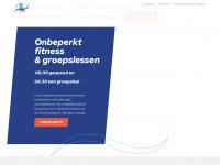 Sportcentrum voor jong en oud onbeperkt sporten in Maassluis en Maassland | Sportcentrum Life