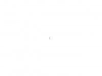 maplewoodwarmbloods.com