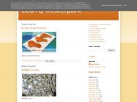 LGBTQ OOSTERPARK