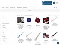 ictfactory.com