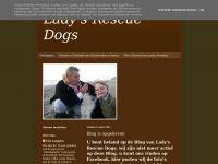 ladysrescuedogs.blogspot.com