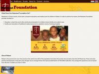 medulawi.org