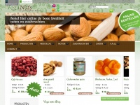 veganuts.nl