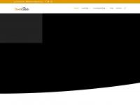 DoenCoach - DoenCoach Durf Open Eerlijk nieuwsgierig te zijn!