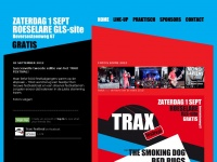 traxfestival.be