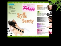 sylk-beauty.nl