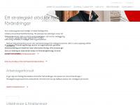 Atk.se - ATK Arbetstagarkonsultation