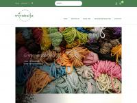 mirabelleshop.be