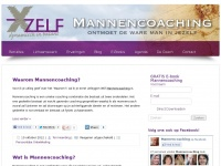 mannencoaching.nl