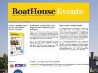 boathouse-events.nl