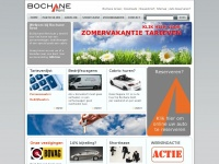 bochanerent.nl