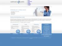 webhostingzwolle.nl