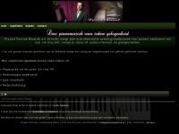 pianistpatrick.nl