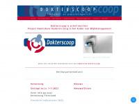 dokterscoop.nl