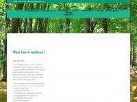 Princenhof | Pannenkoekenhuis & lunch-restaurant