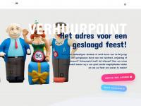Verhuurpoint.nl