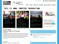 Soulsurfers.org - Hosting Brothers