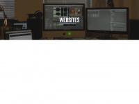 404web.nl