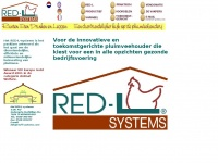 red-l-systems.com