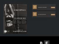 elskedewall.com