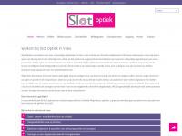 slotoptiek.nl