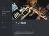 pyntago.com
