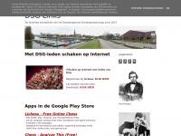 DSG Links