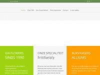 giaflowers.nl